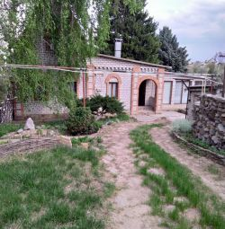 Cottage, 200 m²