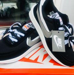 Sneakers 41-46