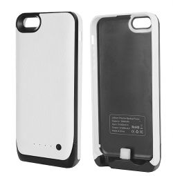 Battery cover for Iphone 5 / 5s