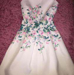 Платье Kira Plastinina 💗