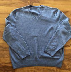 Pullover male. Р 50