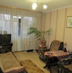 Apartament, 3 camere, 58 m²
