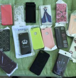 IPhone 6 περιπτώσεις
