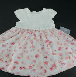 Νέο κομψό φόρεμα Matalan, σελ. 74