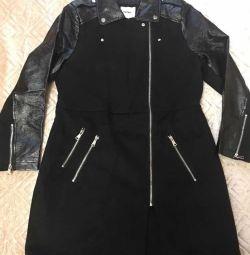 Koton Coat