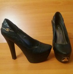 LANG QI ayakkabı