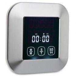 Pişirme etini kontrol etmek için termometre