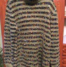 Pulover de femei 54-56 dimensiuni nou