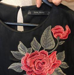 Elbise Zara