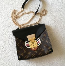 Punga Louis Vuitton