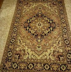 Carpet - Palace 165 * 254 cm