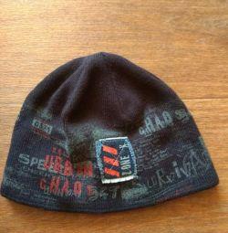 Παιδικό καπέλο FERZ
