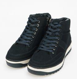 Μπότες KEDDO