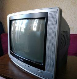 Raflı TV