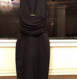 Платье Alexandre Vauthier
