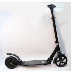 Electric Scooter Transformer E9 8 inch