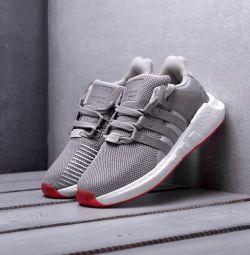 Adidas EQT (sizes 36-40)