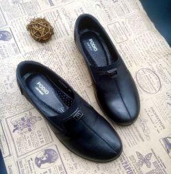 Туфлі 36 37 38 39 40 розміри нові