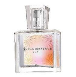Perfumery water Incandessence, 30 ml