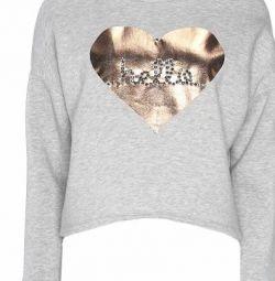 Bluza pentru femei NEW