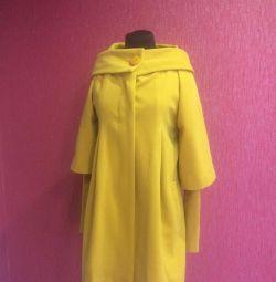 haină