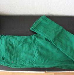 Men's H & M jeans