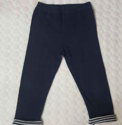 брюки 92