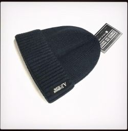 Pălării de modă