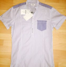 Shirt New ZARA MEN all sizes