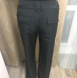 Pantaloni Austin 46-48 p