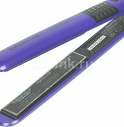 Polaris PHS 2405K 35W Hair Straightener