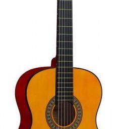 Chitara clasica 4/4 PRADO HC-390 / Y