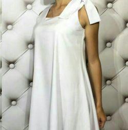 Rochie de vară nou 450r