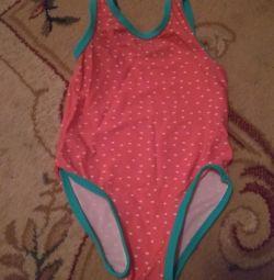 Swimsuit for girls