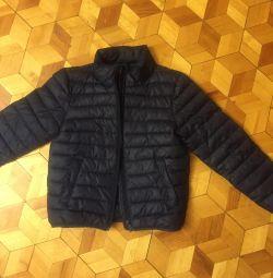 Jacket 146