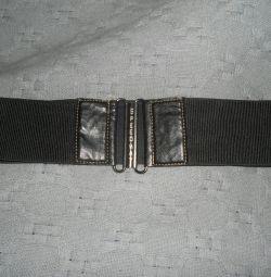 Banda elastica 44'46