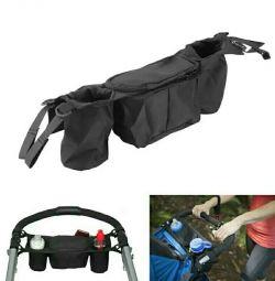 Τσάντα για πορτοφόλι