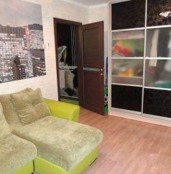 Apartament, 4 camere, 62 m²