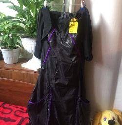 Two dress 350 r.