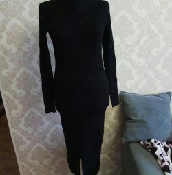 Νυφικά φόρεμα νέο μέγεθος 44-46