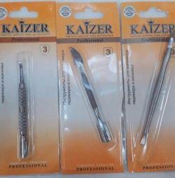 інструмент Kaizer