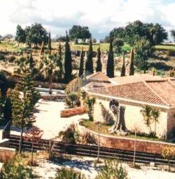Дом Частный в Авдимоу Лимассол