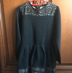 Valentino rochie de lux