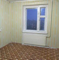 Δωμάτιο, 10μ²