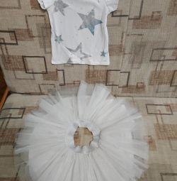 Costum p110