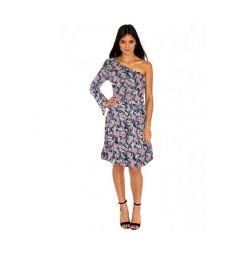 Ad Lib (Англія) плаття Розмір 44-46 (UK 10)