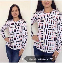 Shirt (44-50)