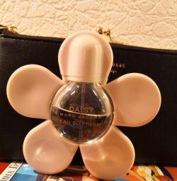 Perfume Mark Jacobs