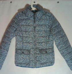 Куртка женская 42