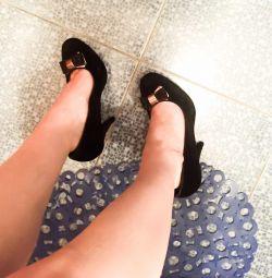 Туфлі 39. В хорошому стані